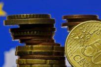 Die Bundesbank berichtet: Deutscher Target-Saldo fällt um fast 100 Milliarden Euro