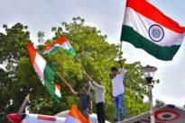 """Wegen """"drohender"""" Attentate: Indien fliegt Luftangriffe in Pakistan"""