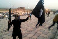 Die Rücknahme von IS-Kämpfern: Zurück zum Rechtsstaat