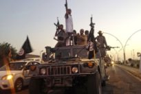 Rücknahme von IS-Kämpfern: Berlin reagiert zurückhaltend auf Trumps Forderung