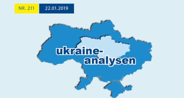 ANALYSE -Leihmutterschaft in der Ukraine