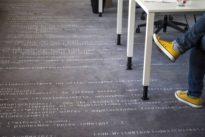 F.A.Z. Exklusiv: Deutsche Wirtschaft meidet Start-ups