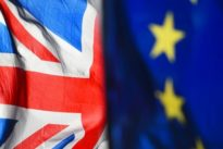Europa: Der Brexit: ein Dilemma  auch für die Europäische Union