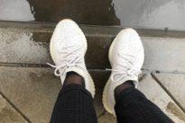 Adidas Yeezy Boost 350 V2: Yeezys für alle!