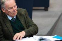 Privates Steuerdelikt: Frankfurter Staatsanwaltschaft ermittelt gegen Gauland