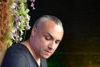 Techno-DJ Anthony Rother: Schaltgreise der Zukunft