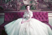 Dior-Ausstellung in London: Die Operation Kniefall kehrt zurück