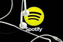 Nach Beschwerde vor EU: Apple an Spotify: Wir haben euch erst groß gemacht