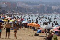 Vor Start der Urlaubssaison: Neue Benimmregeln für Mallorca-Touristen