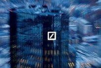 Großbankenfusion: Banken ohne Alternativen