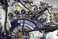 Übernahme der BMW-Kooperation?: SGL-Aktie auf neuem Jahreshoch