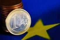 Eurobudget: Geld nur gegen Reformen