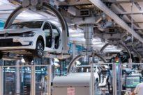 Kraftprobe im VDA: Autobranche streitet über Elektroautos