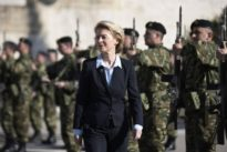 Beschaffungen der Bundeswehr: Nicht gut gerüstet