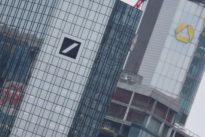 Kreditwesen in Deutschland: Am Grab der Großbanken
