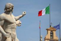 Zweifel an Kreditwürdigkeit: Italien droht der Ramschstatus