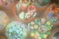 Präimplantationsdiagnostik: Eine Frage des Maßstabs