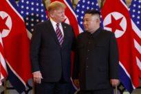 Gipfeltreffen in Hanoi: Warum Kim und Trump scheiterten