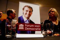 FvD-Chef Thierry Baudet: Der Mann hinter dem Erfolg der Rechten