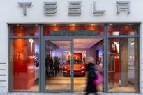 Model Y: Tesla stellt neuen SUV vor