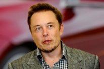 Klage eingereicht: Anleger wollen Twitter-Verbot für Tesla-Chef Musk