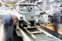 Strategie des Autobauers: Volkswagen als Klimaschützer