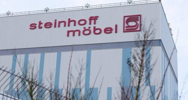 Ergebnis des Prüfberichts: Milliardenbetrug bei Möbelkonzern Steinhoff ist amtlich