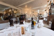Lokaltermin: Italiens schmackhafte Seiten