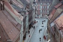 Bankrott der DDR: Die Treuhandanstalt war nicht schuld