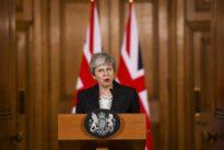 Britischer EU-Austritt: Dann lieber ein Ende mit Schrecken