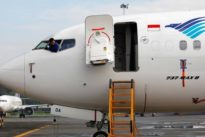 Keine Starts bis November: American Airlines streicht weitere Boeing-737-Max-Flüge