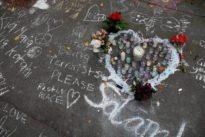 Nach Anschlag in Christchurch: Polizei geht von Einzeltäter aus
