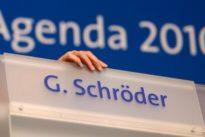 Ökonomenpanel: Wirtschaftswissenschaftler gegen Schulz' Ideen