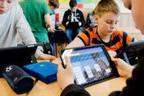Bildungsreform: Schöpft der Digitalpakt seine Möglichkeiten aus?