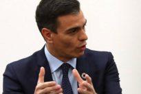 Spanien verlängert Notstand: Viel dramatischer ging es kaum