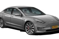 Fahrbericht Tesla Model 3: Eine andere Lebensart