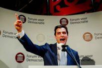 Wahlen in den Niederlanden: Das Potential der Rechtspopulisten