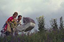 Pränataldiagnostik: Kinderwunsch, später