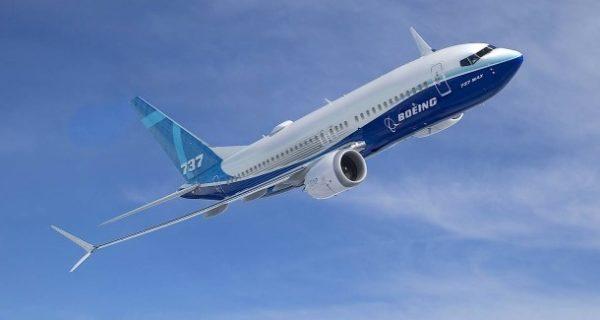 Abgestürzte Boeing: Brisante Vorwürfe gegen Amerikas Flugaufsicht