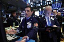 Übertriebene Furcht: Was Anleger jetzt tun sollten