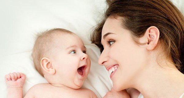 OLG Frankfurt a.M. zur Leihmutterschaft Genetische Mutter darf Kind adoptieren