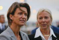 43 Prozent in Aufsichsräten: Frankreichs Frauenquote wirkt