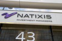 Natixis im Gespräch: Investmentbanking braucht einen Fokus