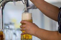 """Jahrbuch Sucht 2019: """"Deutschland hat ein Alkoholproblem"""""""
