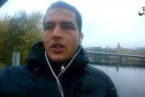 Attentäter von Berlin: Anis Amri war Teil eines europaweiten Terroristennetzes