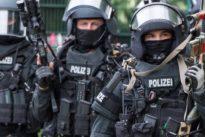 Elf Verdächtige wieder frei: Irrfahrt von 19-Jährigem in Essen war Anlass für Anti-Terror-Einsätze