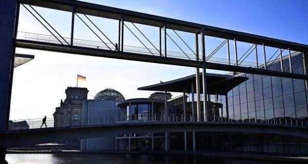 Zu viele Abgeordnete: Machtlos gegen den aufgeblähten Bundestag