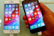 Krach unter Tech-Riesen: Showdown zwischen Apple und Qualcomm