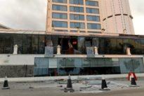 Anschläge auf Sri Lanka: Reisekonzerne bieten kostenlose Stornierungen an