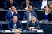Nichtwahl von AfD-Abgeordneten: Der Nächste, bitte!